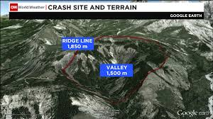 germanwings crash what are cockpit security protocols cnn