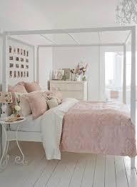 vintage bedroom decor bedroom beautiful vintage themed bedroom decor 15 cozy vintage