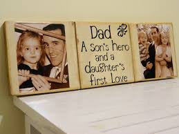 fathers day personalized gifts 5 interesting ideas to make this s day the best for your