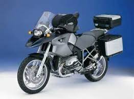 tour denver colorado by renting a motorcycle rent it today