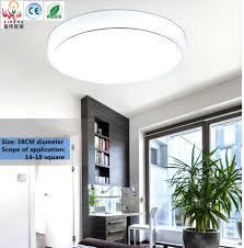 Wohnzimmer Lampen Modern Wohnzimmerlampen Modern Tagify Us Tagify Us
