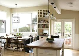 country kitchen lighting ideas country lighting for kitchen country kitchen lighting ideas fourgraph