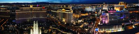 las vegas vacation packages make your vegas