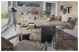 tavoli per sala da pranzo moderni soggiorno fresh tavoli per soggiorni moderni tavoli per
