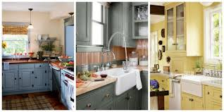 country kitchen wallpaper ideas country kitchen country kitchen wallpaper ideas inside colors