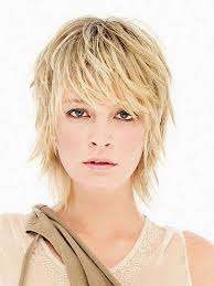 cap haircuts best 25 short shag ideas on pinterest shag hair cut 2015 short