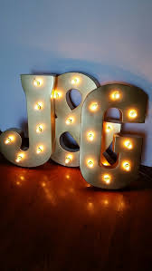 large light up letters 21 gold light up letters large marquee electric sign