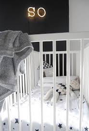 189 best scandinavian kids room images on pinterest nursery