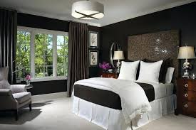 Modern Bedroom Lighting Lighting Ideas For Bedroom Cool Bedroom Lighting Design Ideas