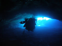 film everest jelek mt everest in mariana trench the oceans lowest depths are deeper