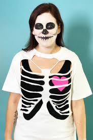 40 homemade halloween costumes for adults u0026 kids cool diy
