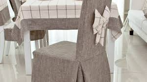 chair covers for cheap popular linen dining chair covers buy cheap linen dining chair intended for linen dining chair covers decor 585x329 jpg