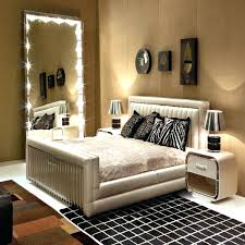 cheap mirrored bedroom furniture mirrored furniture bedroom set large size of nightstands black