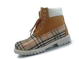 s burberry boots sale 171 best burberry images on burberry bags shoes and