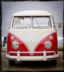 volkswagen beach san diego beach surf u0026 a vw bus timm eubanks photography blog