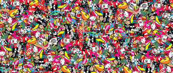 pubg wallpaper 2560x1080 21 9 wallpaper dump over 300 wallpapers album on imgur