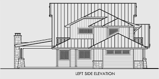 Frame House Plans Craftsman Timber Frame House Plans House Interior