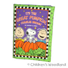 children halloween books charlie brown halloween baby and kids stuffed book best book