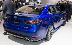 lexus toronto careers 2016 lexus gs f picture gallery photo 42 78 the car guide