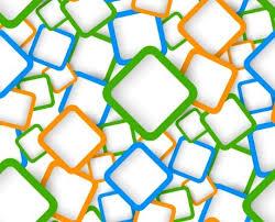 vector background modern pattern background modern vector 14 background check all