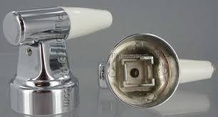 Harden Faucet Faucet Handles