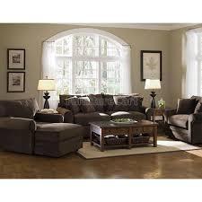 Best Design Images On Pinterest Living Room Ideas Living - Family room sets