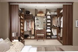 Bedroom Wall Organizers Closet Storage Systems Bedroom Design Ideas System Organizer Built