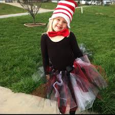 17 Costumes Images Costume Ideas Boy Costumes 17 Dr Suess Costumes Images Dr Suess Costume