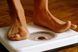 how long does it take to lose 10 to 15 pounds livestrong com