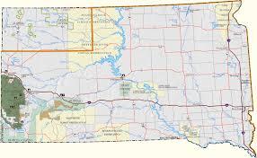 South Dakota forest images Region 2 recreation jpg