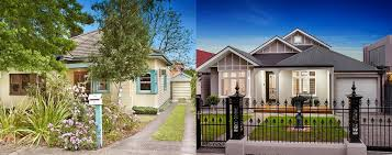 knock down rebuild rocton group home and start fresh or buy an old home to demolish and rebuild at the end of the day you ll be loving in your dream home just the way you want it