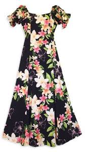 hawaiian dresses google search hawaiian dresses pinterest