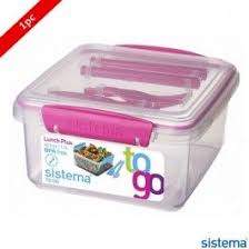 where to buy to go boxes 12 best matbokser images on bento box bento lunchbox