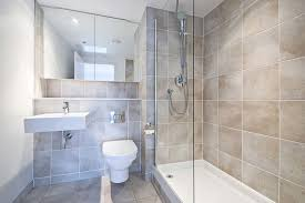 bathroom tile ideas uk bathroom tiling ideas approved trader