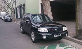 lowered subaru forester 2001 subaru forester gt auto cars