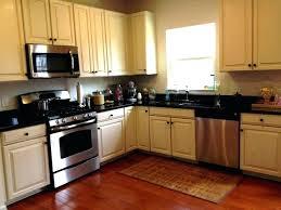 u shaped kitchen layout with island kitchen layouts l shaped kitchen layout ideas with island kitchen