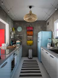 eclectic kitchen ideas eclectic kitchen design eclectic kitchen design kitchen eclectic