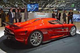 new koenigsegg 2017 koenigsegg regera add ground
