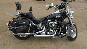 100 2012 heritage softail service manual how to remove