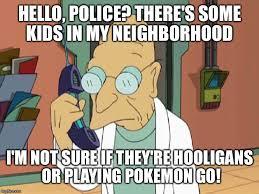 Professor Farnsworth Meme - professor farnsworth to shreds memes imgflip