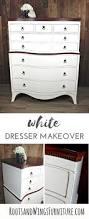 Old Bedroom Set Makeover 344 Best Painted Furniture Images On Pinterest Painted Furniture