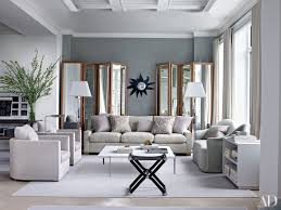 Living Room Paint Idea Sectional Living Room Ideas Tags Living Room Paint