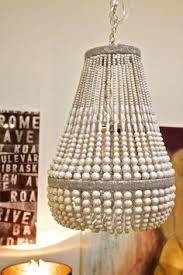 Hanging Light Ideas Pendant Lighting Ideas Best Beaded Pendant Light Uk Wood Beaded