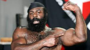 kimbo slice weight height and age we know it all