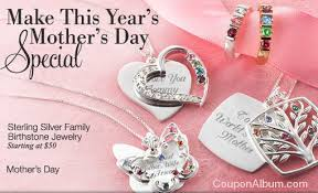 personalized mothers day jewelry mothers day gifts jewelry gallery of jewelry