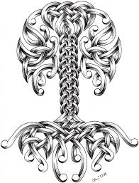 celtic tattoos and designs page 253