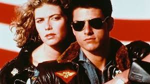 8 big 80s movies that never got sequels but nearly did den of geek