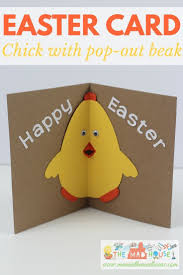 the 25 best easter card ideas on pinterest easter bunny