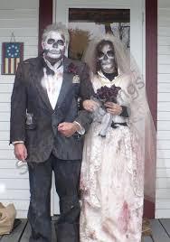 Horror Halloween Costumes 9 Secret Images Halloween Bride Halloween