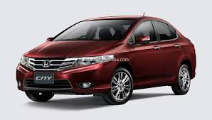 honda civic showroom price price list of honda cars in india after budget 2012 13